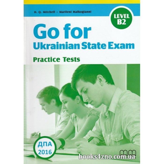 exam 2 practice test Free ccent/icnd1 practice tests, icnd2 practice tests, ccna practice tests and ccnp practice tests premier online practice tests, consisting of comprehensive practice questions based on published objectives of the official exams.